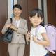 <全国学力テスト>成績トップを独走する秋田県の教育とは?