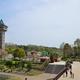 相模原麻溝公園で動物とのふれあいを楽しもう!|神奈川県