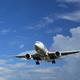 JALの整備工場見学に行こう!飛行機好きにはたまらない!