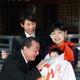 神奈川県のお宮参りで有名な神社4選 心を清め、願いましょう!
