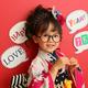 埼玉のおすすめおしゃれ写真スタジオ5選|子どもの成長を写真に残そう!