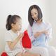初心者さんにおすすめ編み物のキット4選|手編みにチャレンジ!