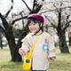 入園グッズをオーダーメイド! おすすめ手作り品サイト4選