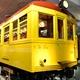 1日遊べてコスパも抜群!「地下鉄博物館」を楽しもう|東京都