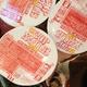 横浜「カップヌードルミュージアム」でオリジナル麺を作ろう|神奈川県