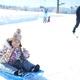 群馬で家族スキー!おすすめ家族向けスキー場3選