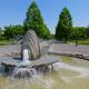 足立区の舎人公園は水遊びもソリもできる!アクティブに遊ぼう|東京都