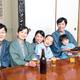 赤ちゃんと宿泊で「季粋の宿、紋屋」は理想のおもてなし|千葉県