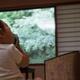 鬼怒川温泉ホテルは赤ちゃん向けサービスが充実!家族で行こう!