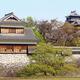 熊本県のおでかけスポットはここ!家族で行きたい観光地3選