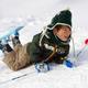 親子で楽しめる宮城県のスキー場3選|雪の世界で一緒に遊ぼう!