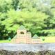 「道の駅みぶ」はまるでテーマパーク!子どもが喜ぶおすすめ施設3選