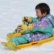 長野県のファミリー向けスキー場3選 子どもと楽しめる!