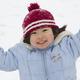 石川県のスキー場で子連れにおすすめなのはここ!3選