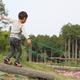 江戸川区の小松川境川親水公園の魅力を徹底解説|東京都