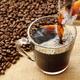 ベビーヨガ&コーヒーの楽しみ方講座のイベントレポート