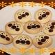 クッキーで人気キャラクターを再現!手作りアイデア3選