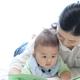 読み聞かせに最適!おすすめの英語絵本を厳選!|赤ちゃん編
