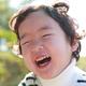 山口県の子連れ旅行にもおすすめ!子どもが遊べるスポット3選