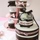 大注目【ベビーシャワー】は妊婦さんをお祝いする素敵な愛の溢れるパーティー!