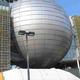 名古屋市科学館で学ぼう!世界一のプラネタリウムに圧倒|愛知県