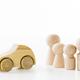 あると便利なカー用品!小さな子どもがいる家庭におすすめ3選