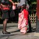 七五三のお参りを有名な神社で!九州のおすすめ3選