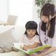 読み聞かせにおすすめの英語絵本4選!未就学児編(3歳~6歳)
