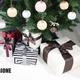 まだ間に合う!子どもと一緒にお家のクリスマスツリーを可愛くする方法