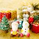 子どもが喜ぶクリスマスパーティーアイデア!
