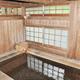 福島県にある日帰り温泉へ!平日に行くのもおすすめなスポット