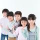韓国で人気の子どもの習い事まとめ!いつから始めたらいい?