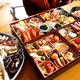 鹿児島のおせち料理をご紹介!伝統的なメニューで新年を迎えよう