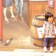 熱海城とトリックアート迷宮館を子どもと遊び尽くそう!|静岡県