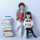 絵本を卒業したら読みたい! おすすめ児童書シリーズ3選