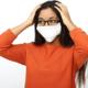 妊婦がかかると怖い!?りんご病の予防法とは?|専門家の見解