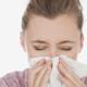 両親のアレルギーは子どもに遺伝する?|専門家の見解