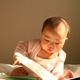 0歳の赤ちゃんも夢中になる絵本!厳選3冊