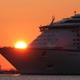 東京湾の「初日の出クルーズ」、船上で一年の始まりを迎えよう!
