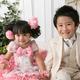 大阪でおすすめの写真スタジオ5選!子どもの記念写真を撮ろう!