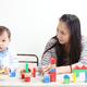 赤ちゃんにおすすめの習い事~ゆっくり始めよう!一押し3選~