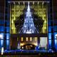 クリスマスの夜を彩る!イルミネーションスポット3選|大阪府