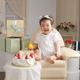 1歳誕生日ケーキ通販サイト10選 こだわりのケーキでお祝い!