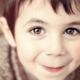 3歳で突発性発疹にかかっていないけど大丈夫?|専門家の見解