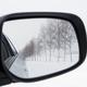 突然の雪にも慌てない 雪対策グッズ4選|冬のドライブのお供に
