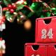クリスマスのアドベントカレンダー18選!ロイズやカルディも