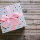 出産内祝いのお礼状|基礎知識やメッセージの書き方、文例、お役立ちアイテムをご紹介