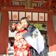 京都府のおすすめ写真スタジオ5選