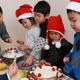 親子で過ごすクリスマスを楽しく!家族向けイベント4選|愛知県