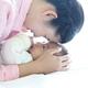 授乳フォトって?赤ちゃんの成長や思い出を形に残そう!おすすめ写真館も